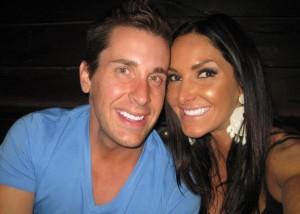 Chris & Lori Harder