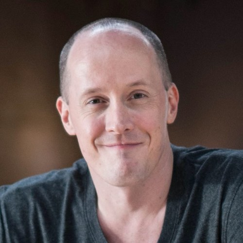 18: Chris Ducker Reveals The Real Key to Solopreneur Success