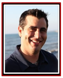 37: Jerry Rocco – A Game Changer for Facebook Marketing with 22 Social