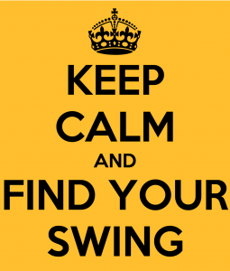 find your swing solopreneur solopreneur coaching