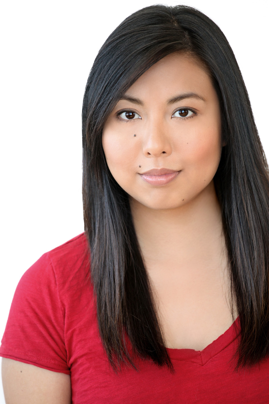 45: Rosie Tran – What Stand Up Comedy Can Teach Every Solopreneur