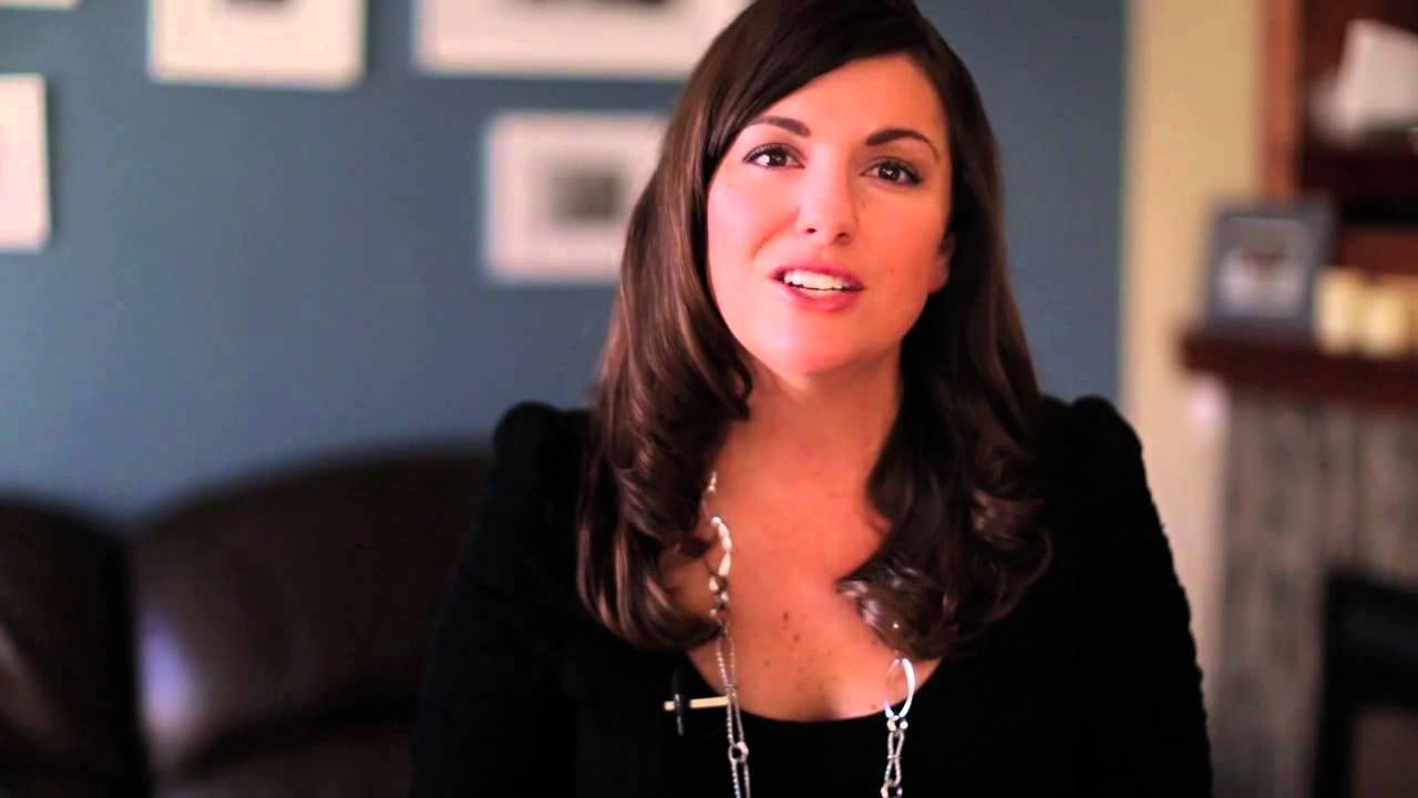 73: Amy Porterfield & The Perfect Product Launch Formula