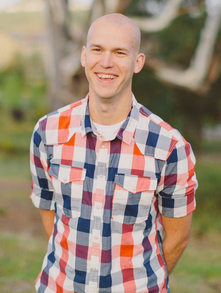 80: DIY Video Marketing with Caleb Wojcik