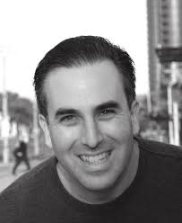 138: Michael Stelzner | Launch Successfully by Leveraging Relationships