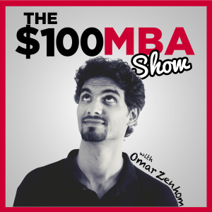 100MBA_Show_ArtWork_V3