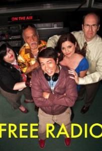 freeradio