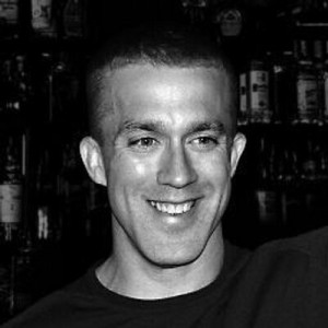 Tucker Max on The Solopreneur Hour Podcast