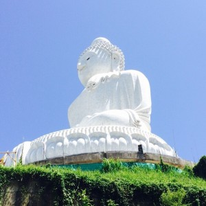 travel hacks solopreneur big buddha