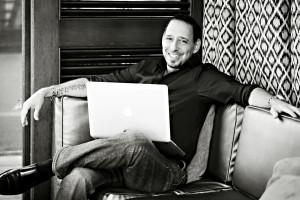 Steve Olsher solopreneur reinventing yourself