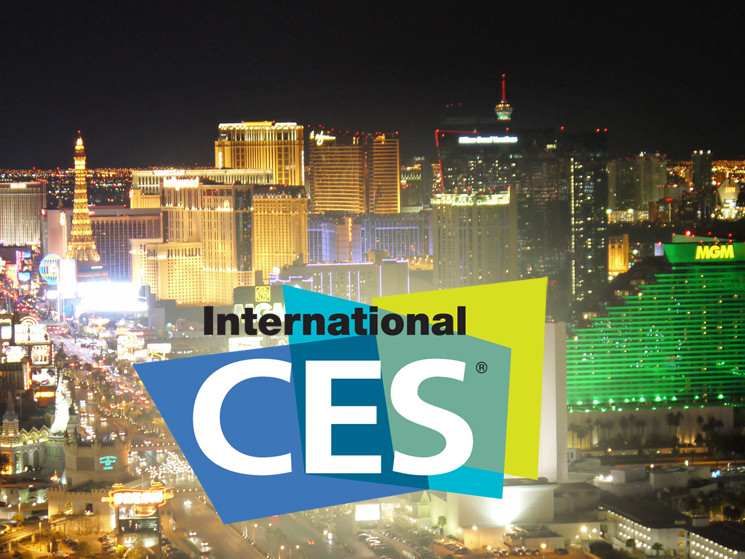 518: CES Vegas Preview, Goal Setting, Conferencetopia in Action