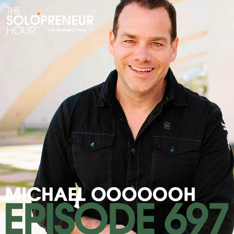 697: How To Reset and Recharge, and Your Questions for Free Coaching Friday!