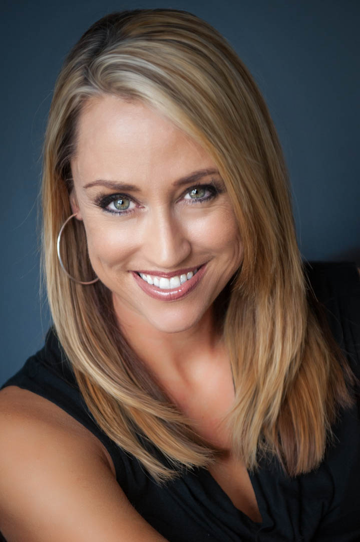 32: Living Your Kickass Life with Andrea Owen