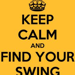 find your swing solopreneur solopreneur coaching
