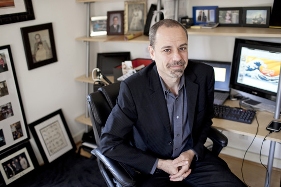 66: How to Spot Trends for Solopreneurial Success, with Jay Samit