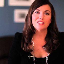 Amy Porterfield online product solopreneur solopreneur coaching