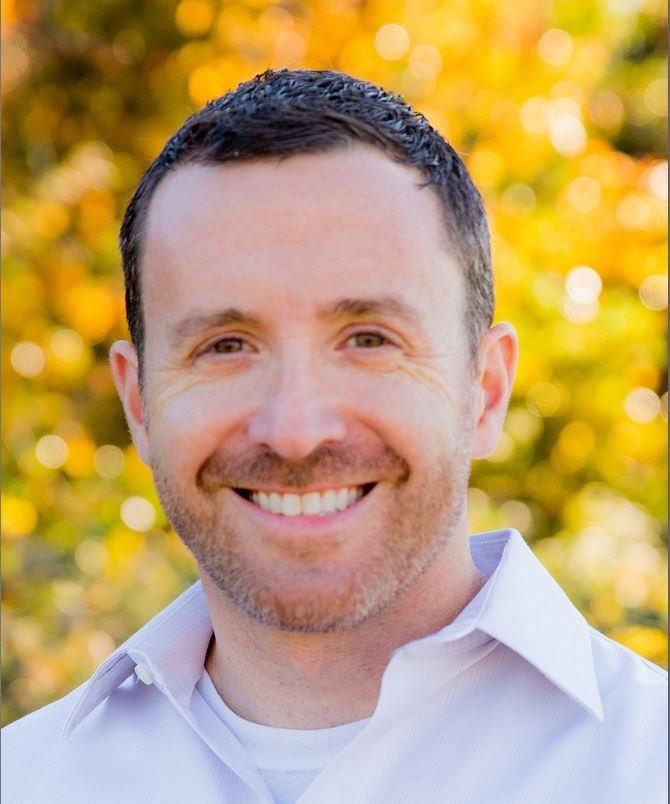 157: Sticking Your Way To Success with Jason Weisenthal