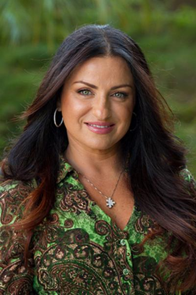 161: 6 Steps to Starting a Business From Your Home, with Nellie Akalp
