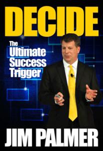 Decide-cover