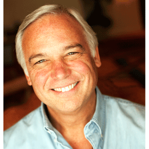 233: Jack Canfield – The Success Principles Book 10 Years Later