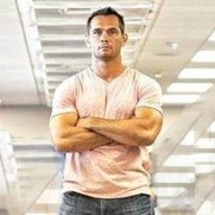 260: Rich Franklin: 3x MMA World Champion on Mindset and Focus