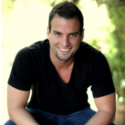 280: How to Thrive and Make Money Matter with Cole Hatter