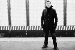 state of podcasting Jordan Harbinger solopreneur solopreneur hour