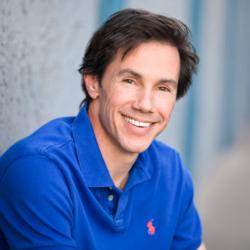 real estate investing jason hartman solopreneur solopreneur coaching