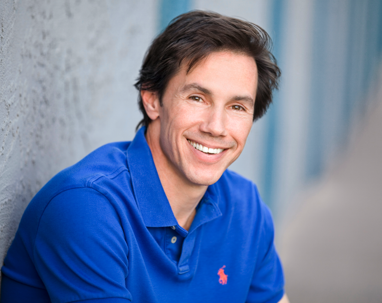 305: How to Create Wealth With Real Estate Investing, with Jason Hartman