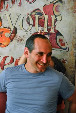 304: The Next-Level Solopreneur, Jonathan Fields