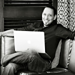 Steve Olsher solopreneur reinventing yourself