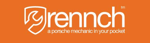 rennch.com