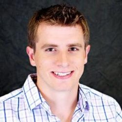 On episode 329 of The Solopreneur Hour Nathan Barry of ConvertKit talks email, autoresponders, ConvertKit and consistency in solopreneurship.