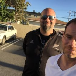 Matt Farah of The Smoking Tire joins The Solopreneur Hour's Michael O'Neal to talk about life as a solopreneur in the automotive journalism world.