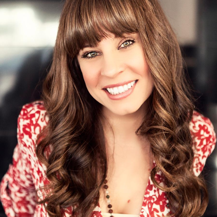 347: 10 Ways to Stay Healthy While Working HARD, with Melissa Ramos