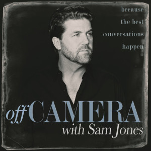 Today Sam Jones, world-famous photographer and creator of Off Camera with Sam Jones, chats about the art of the interview and more on The Solopreneur Hour.