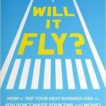 Pat Flynn joins The Solopreneur Hour's Michael O'Neal to talk about his latest book, Will It Fly? and much more!