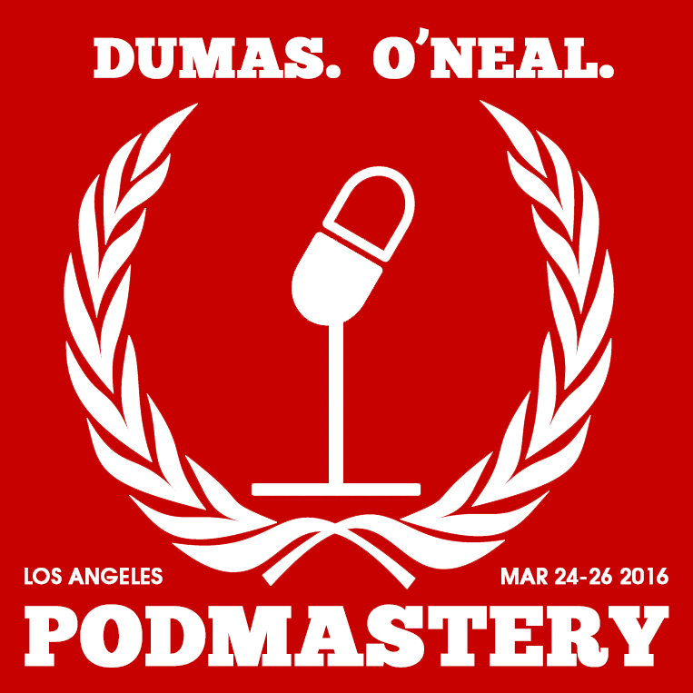 389: Putting On Live Workshops, Massive Kickstarter Wins, and Podmastery II, with John Lee Dumas
