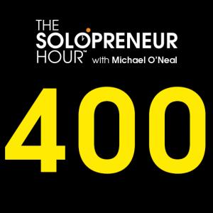 400_square