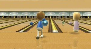 Wii_Sports_Bowling