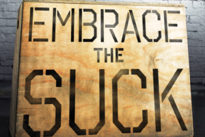 Embrace-the-suck