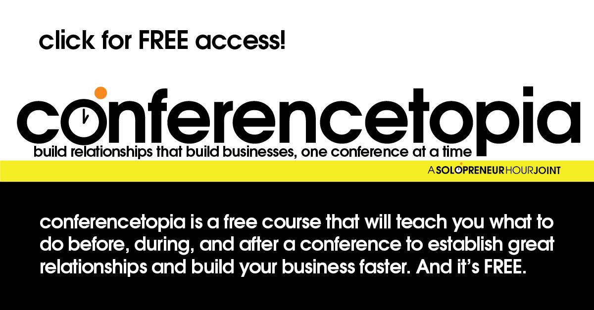 conferencetopia_facebook
