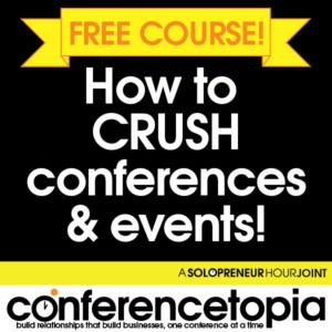 conferencetopia_square