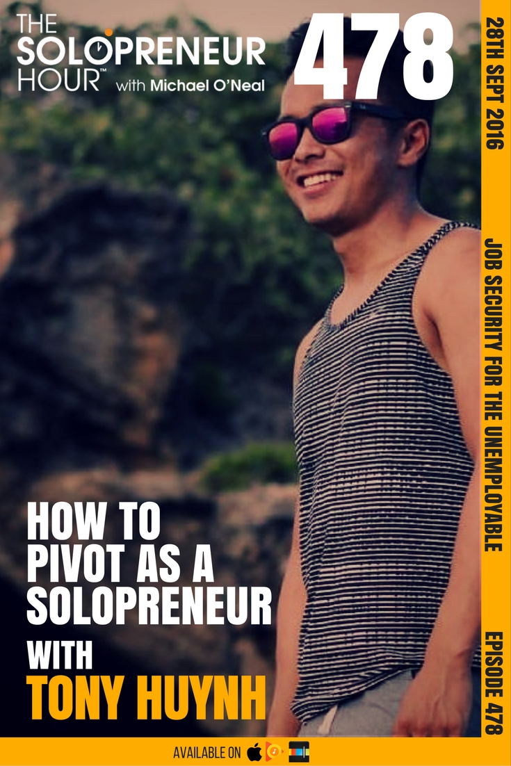 solohour-478-with-tony-huynh-theinstaguy