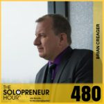 ep480-todays-co-host-brian-creager