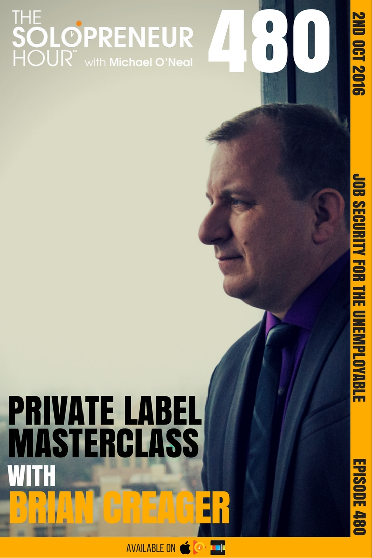 solohour-480-private-label-masterclass-with-brian-creager