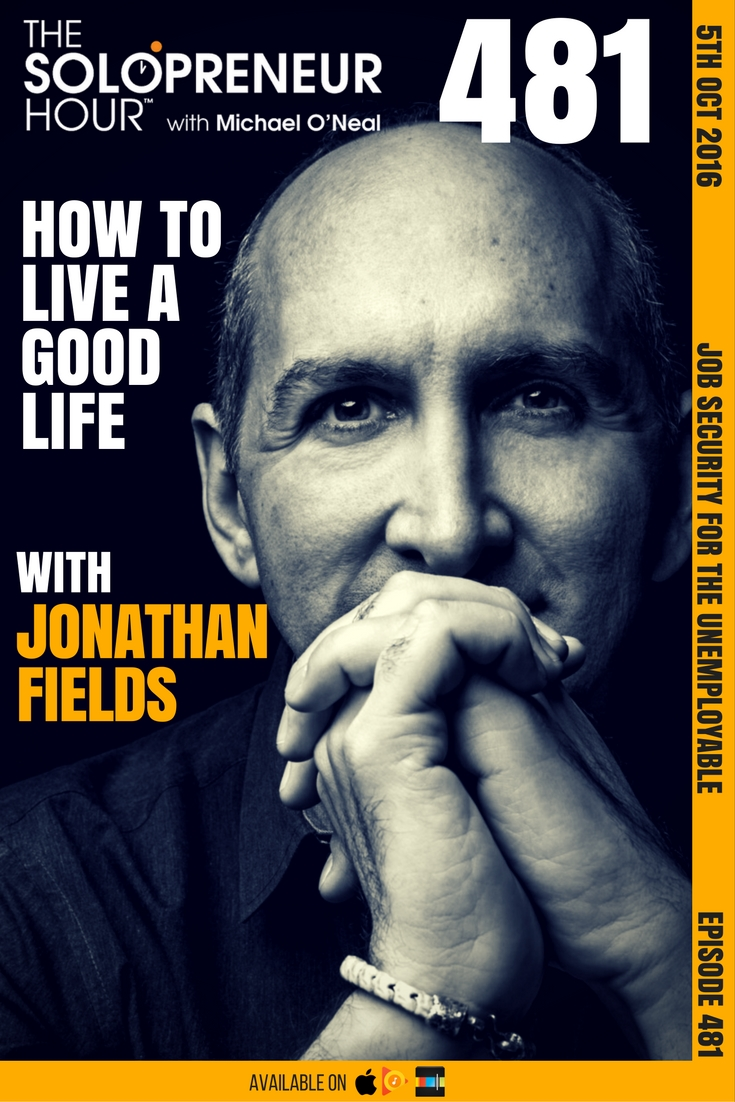 solohour-481-how-to-live-a-good-live-with-jonathan-fields