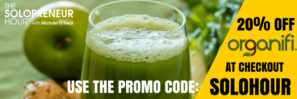 use-the-promo-code