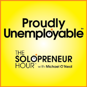 logo_2016_proudly-unemployable_400