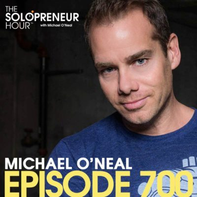 700: How To Spend $1000, Staying Motivated, and Your Questions