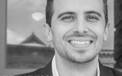 765: Ryan Levesque On How to Choose the Right Business for You
